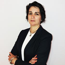 Maria Rosangel Diaz