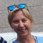 Joanna Wyrwa