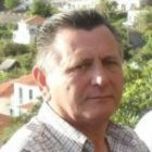 Jorge Pestana Ponte